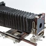 1Q6A5100 (1)