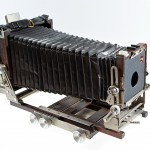 1Q6A5101 (1)