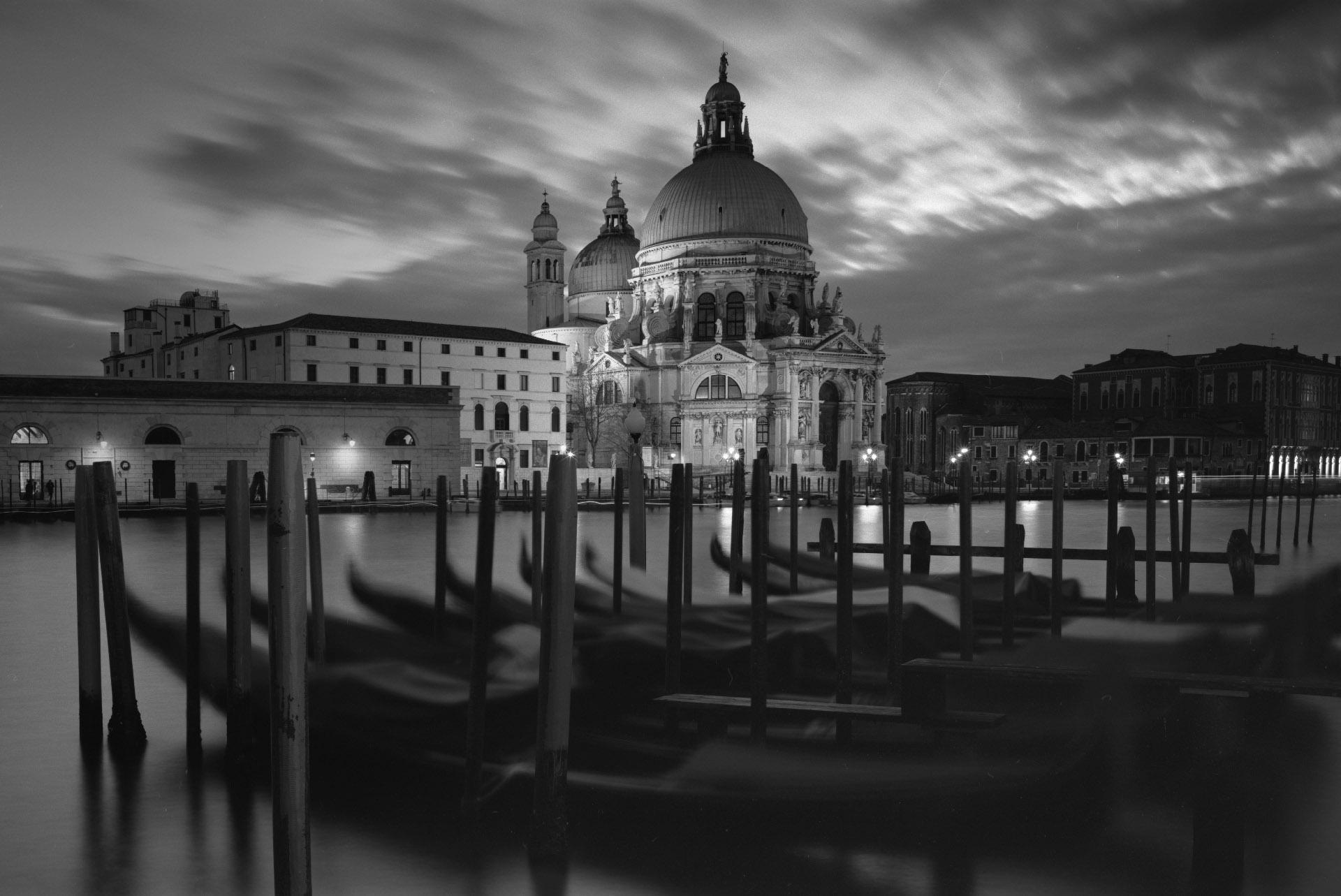 2014-Venice-05-005