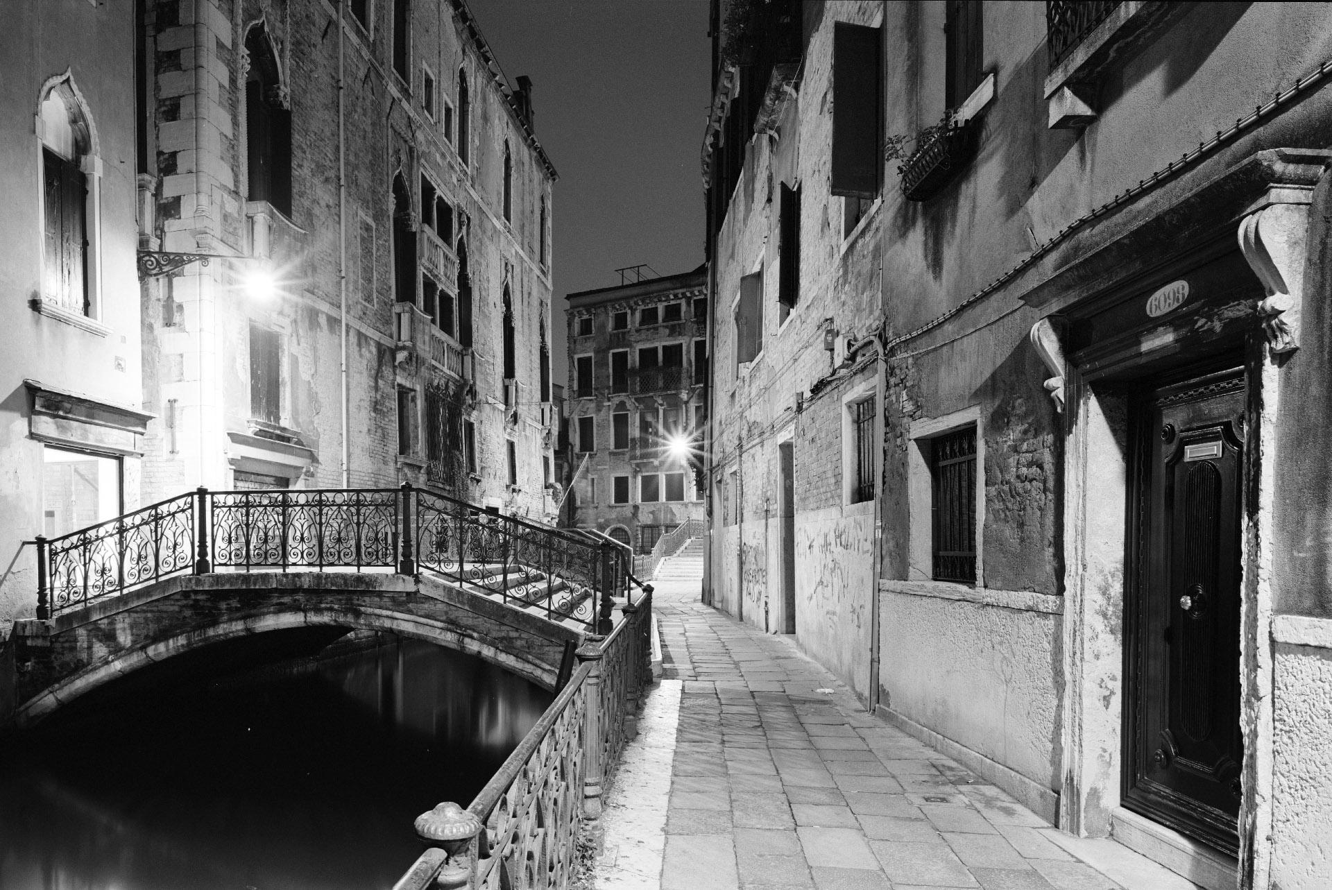2016-12-Venice-05-001