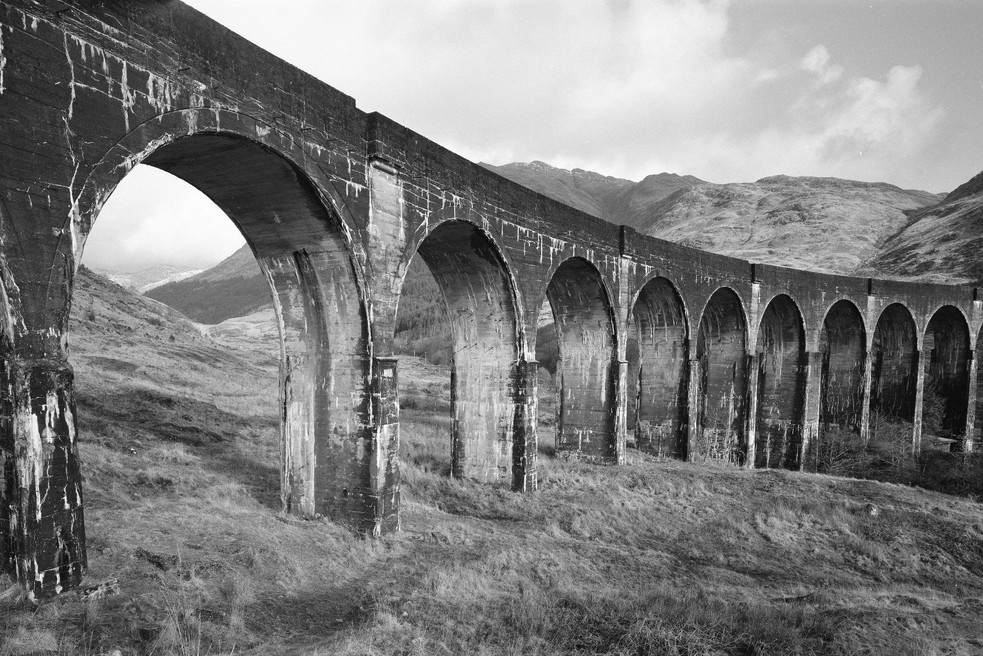 2017-02-Scotland-12-001