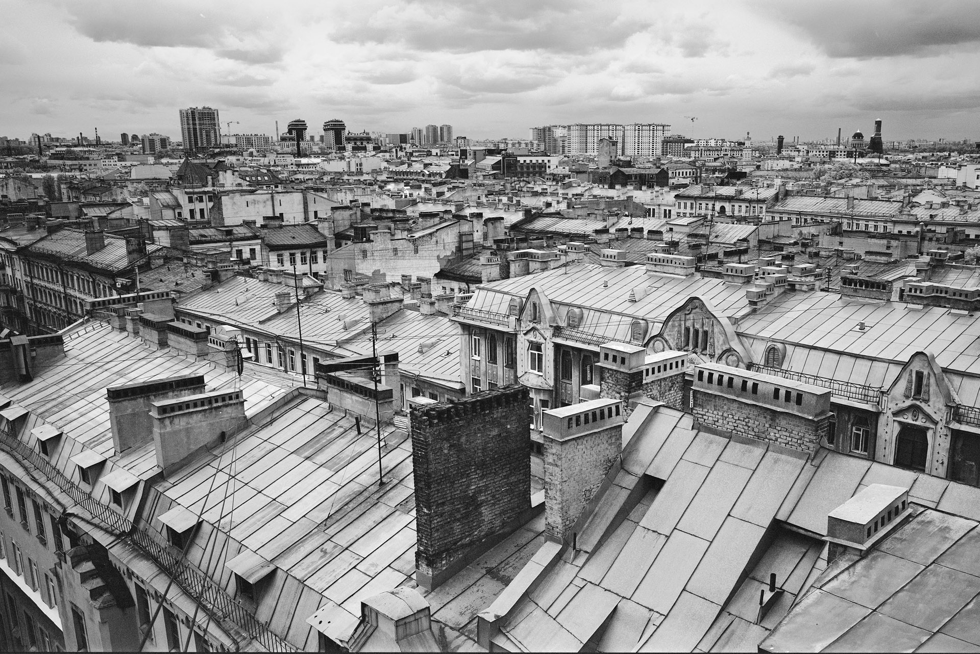 Roofs_003_RolleiIR_002